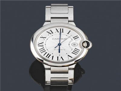 Cartier - Ballon Bleu   3765